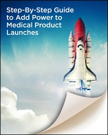Step-by_Step_Guide_to_Powerful_Product_Launch.jpg