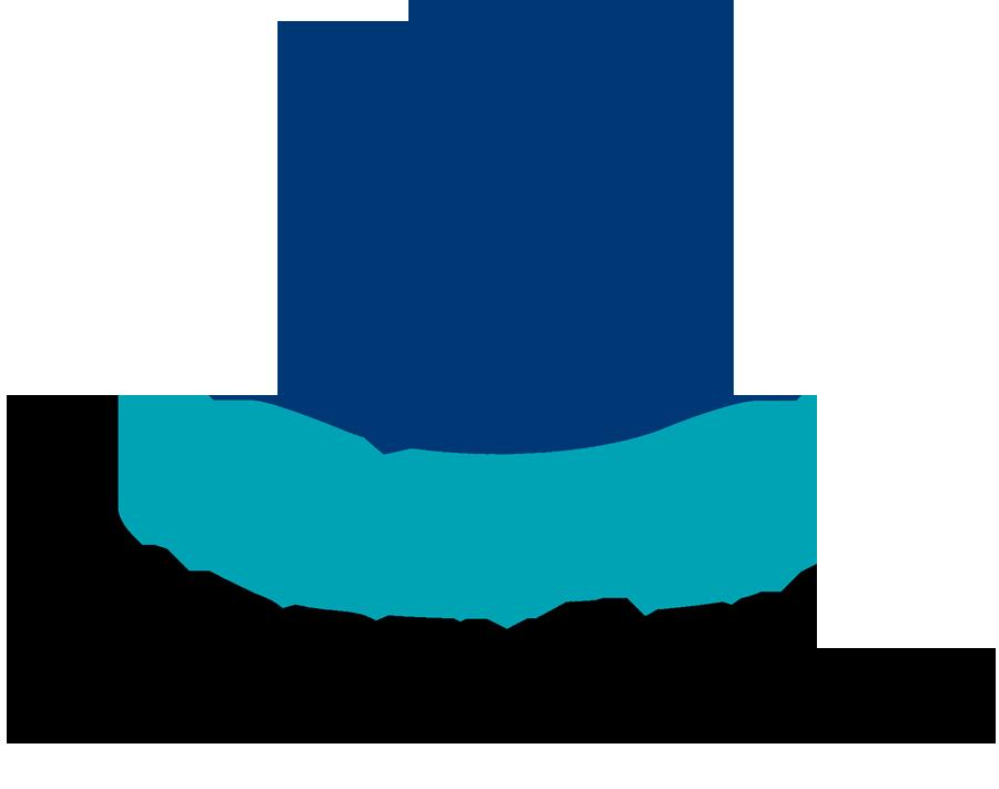 D.L_copy_copy._Logo_FINAL_NOTAG.png