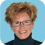 Julia Darden